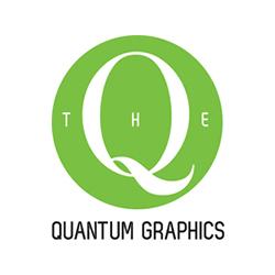 Quantum Graphics.jpg