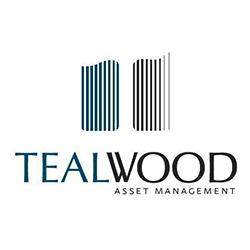 TealWood Asset Management.jpg