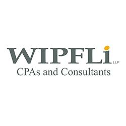 WIPFLI.jpg