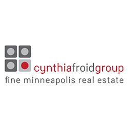 Cynthia Froid Group.jpg