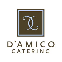 D'AMICO Catering.jpg