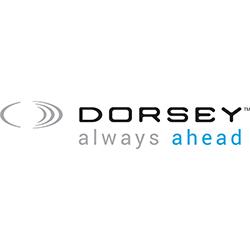 Dorsey.jpg