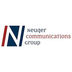 Neuger Communications Group.jpg