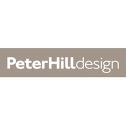 Peter Hill Design.jpg