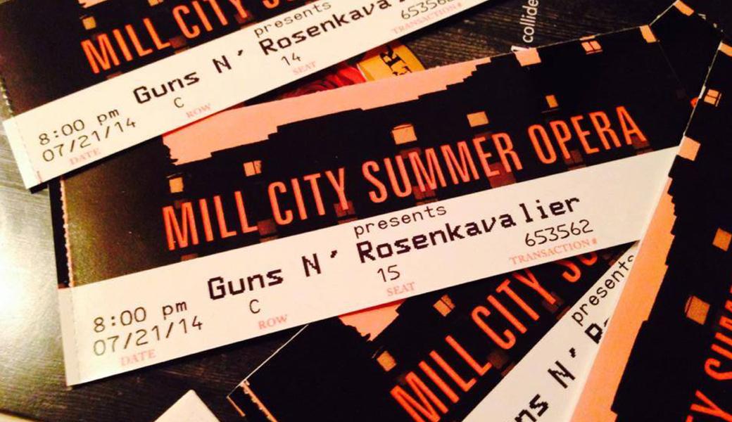 GunsRosen-1.jpg