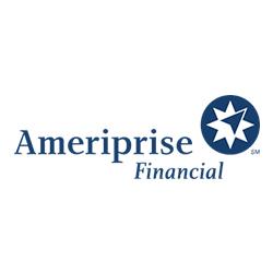 Ameriprise+Financial.jpg