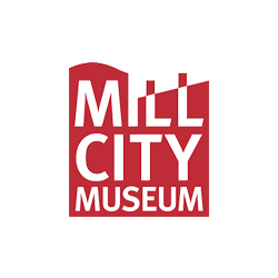 Mill+City+Museum.jpg