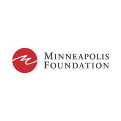 mplsfoundation_sq.jpg