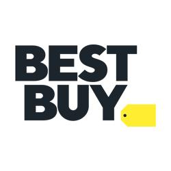 BestBuy_sq.jpg