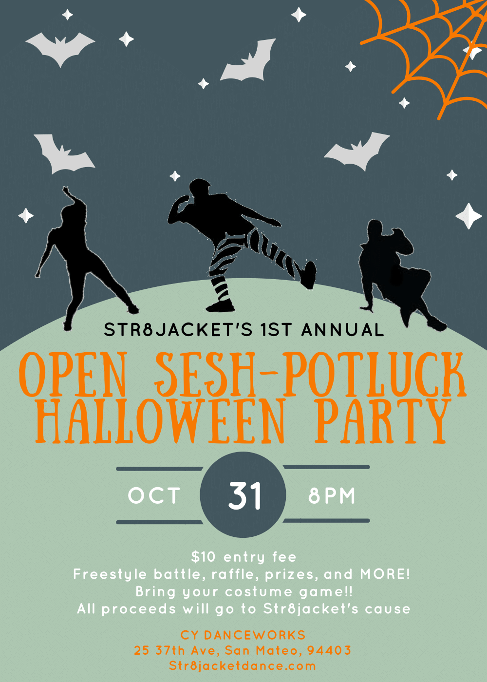 Open SeshHalloween Party (2)-1.png