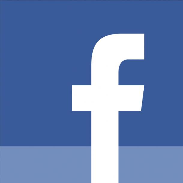 Facebook - Events details at Facebook