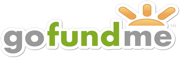 Support us on GoFundMe