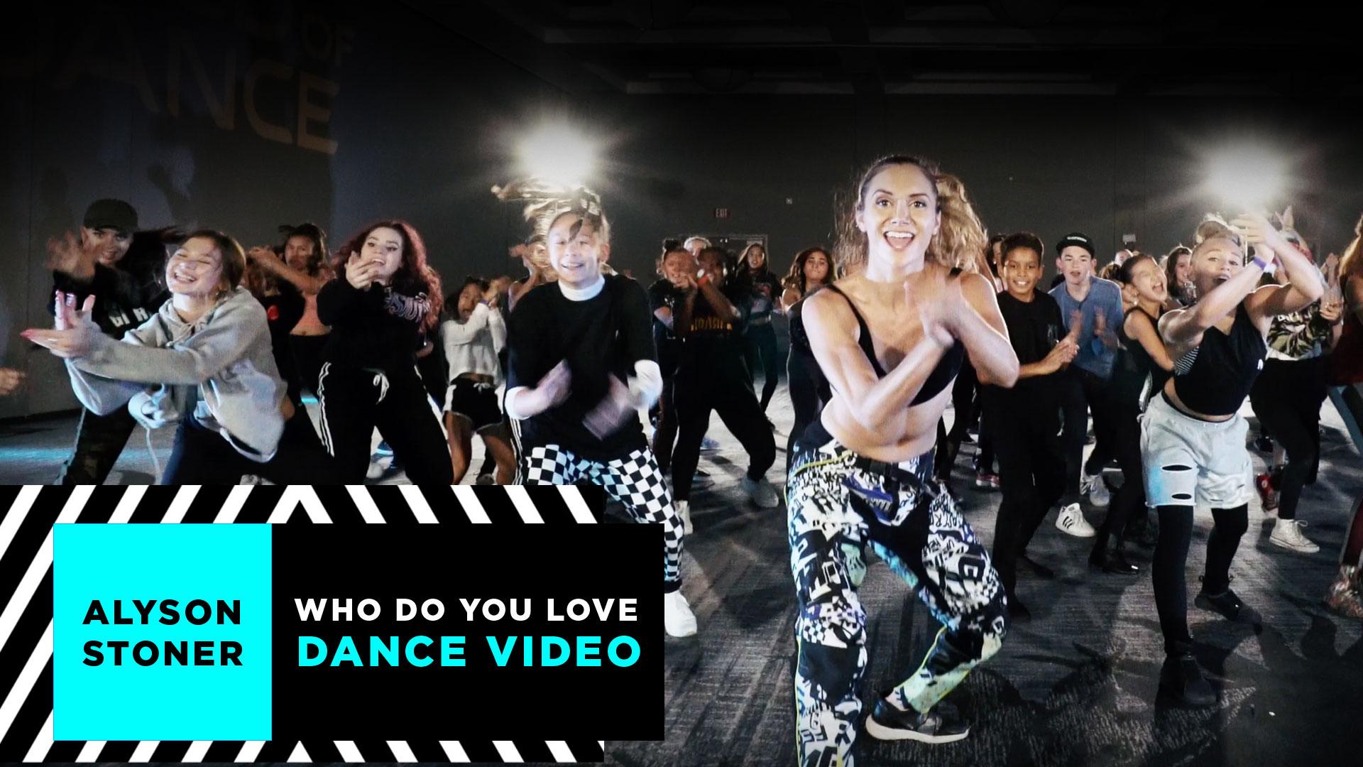 alyson-stoner-dance-video-1920x1080.jpg