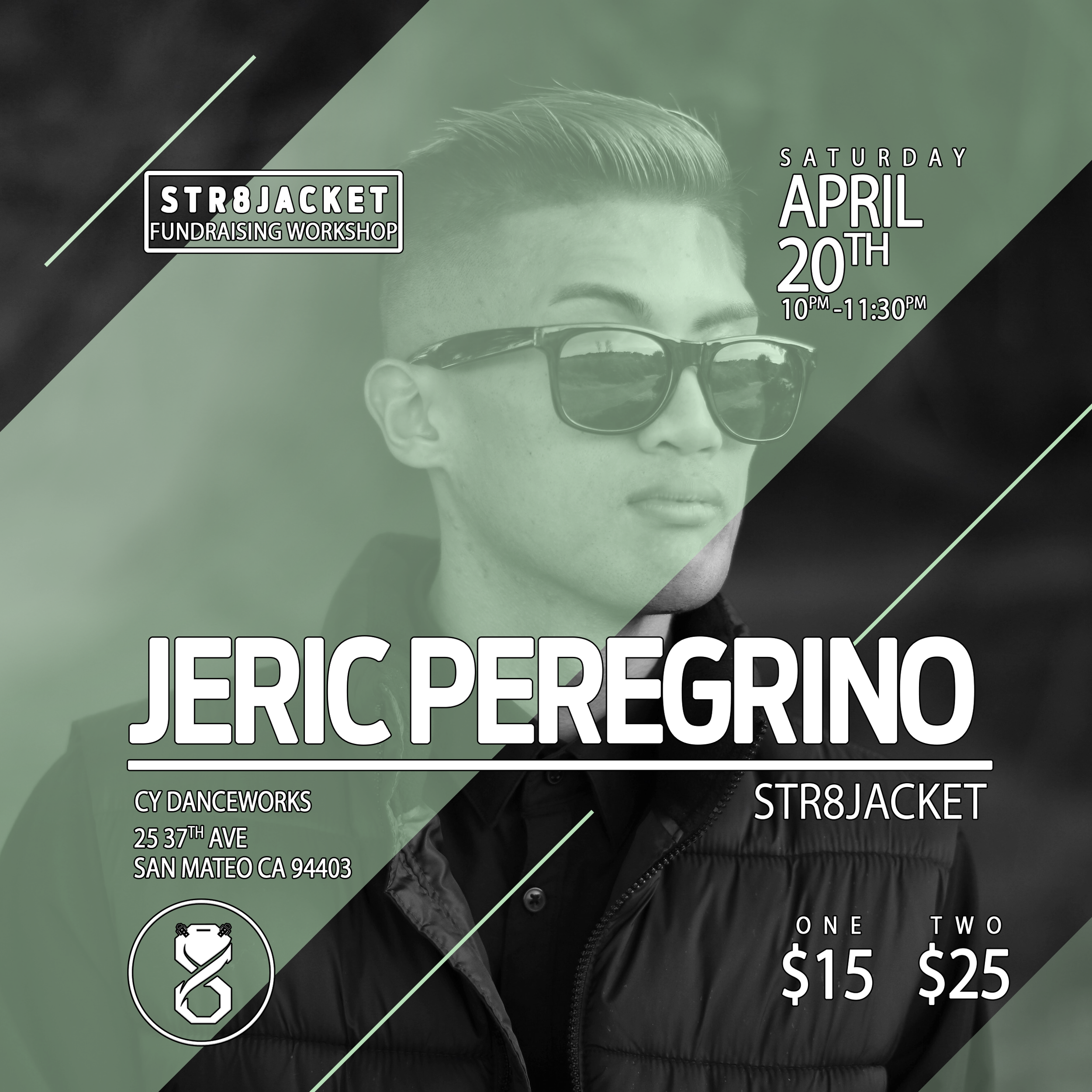 JERIC_FLYER2.png