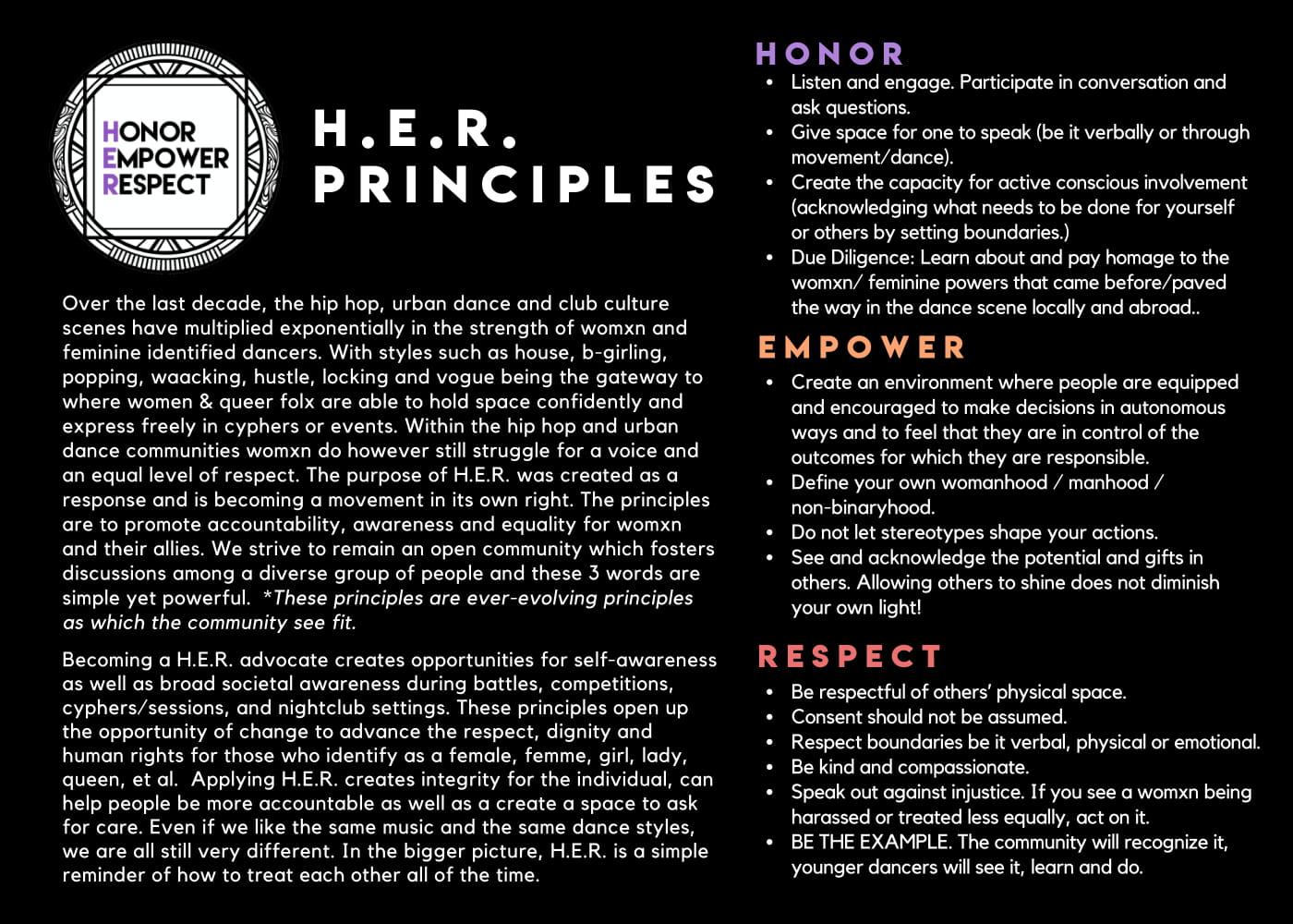 HER Principles-card-back-1.jpg