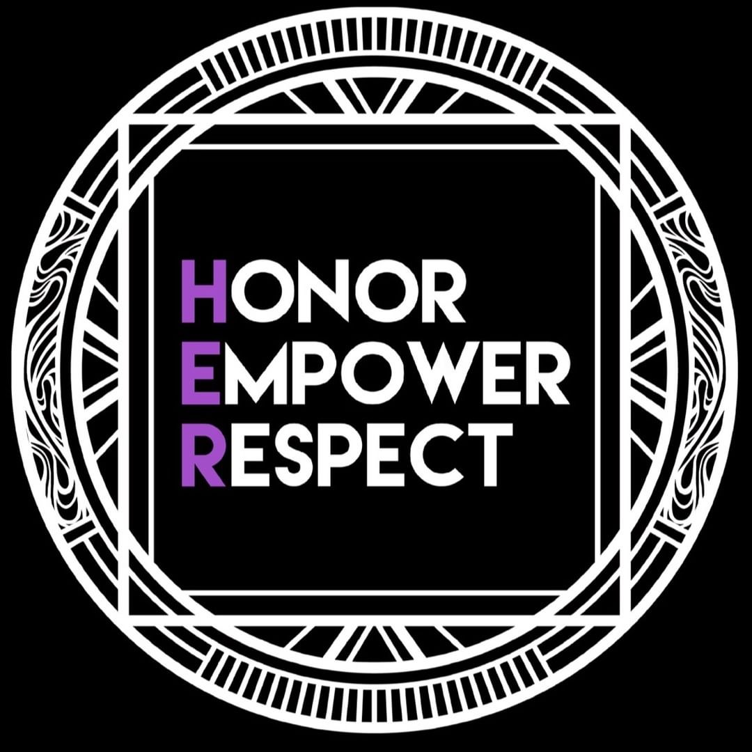 H.E.R.PRINCIPLES - #herprinciples