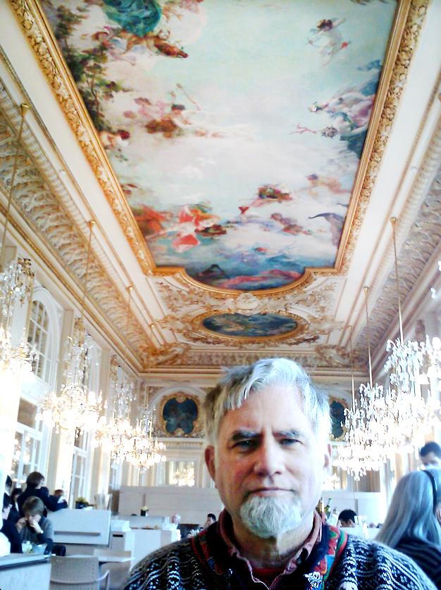D'Orsay.jpg