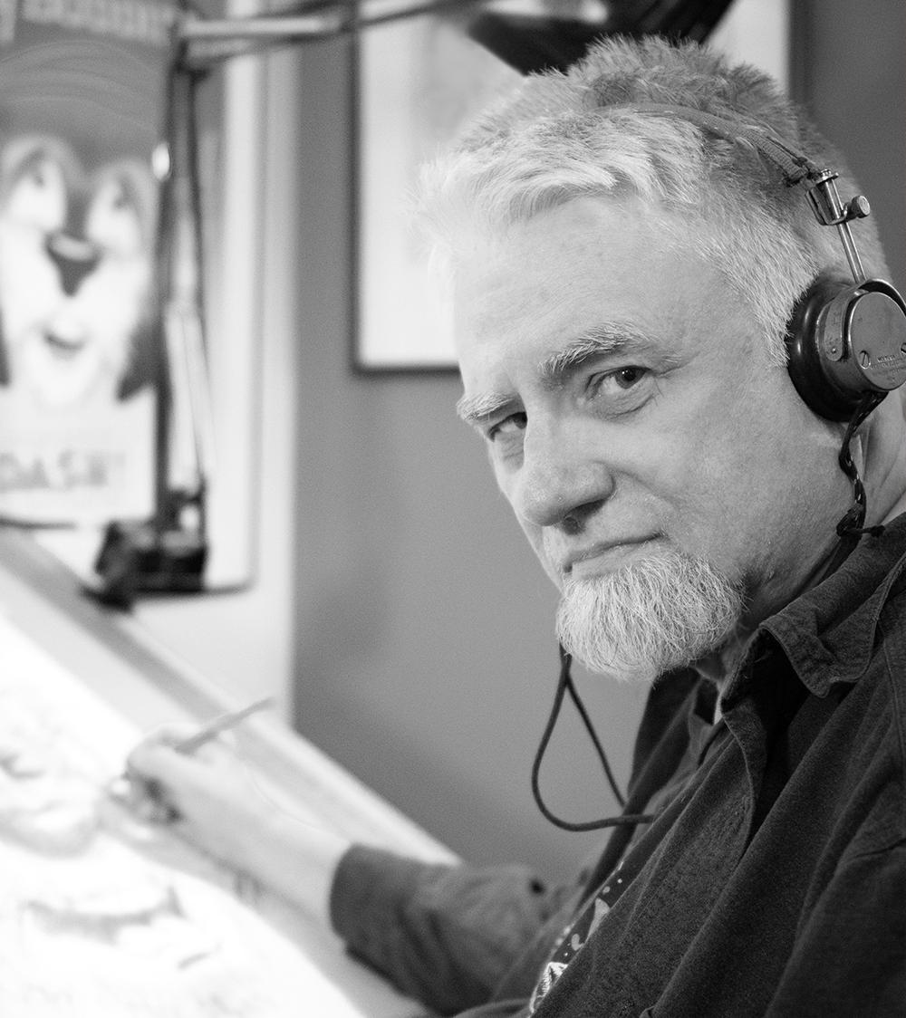 Jeff K1NSS Twitter Portrait.png