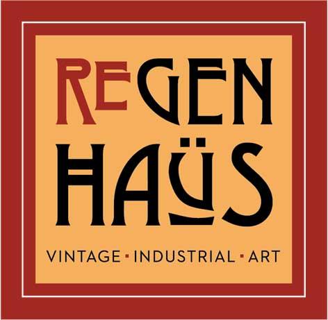 ReGEN Haus Logo.jpg