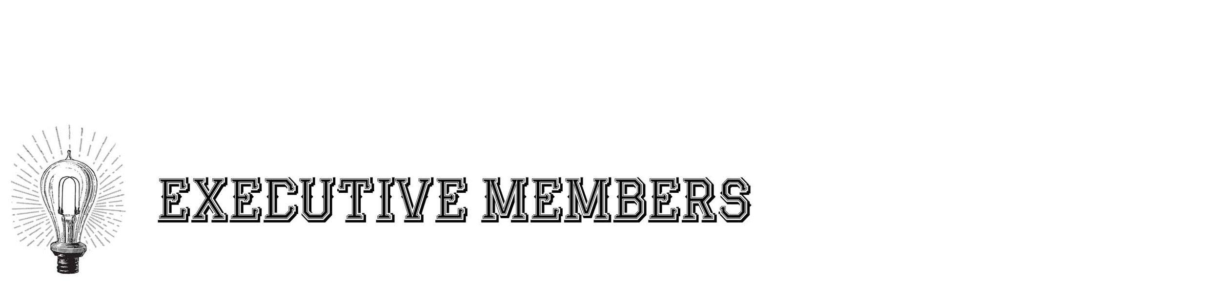 Executive Members in Jackrunner.jpg