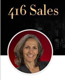 416 Sales.jpg
