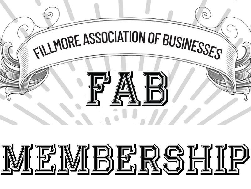 FAB Membership.jpg