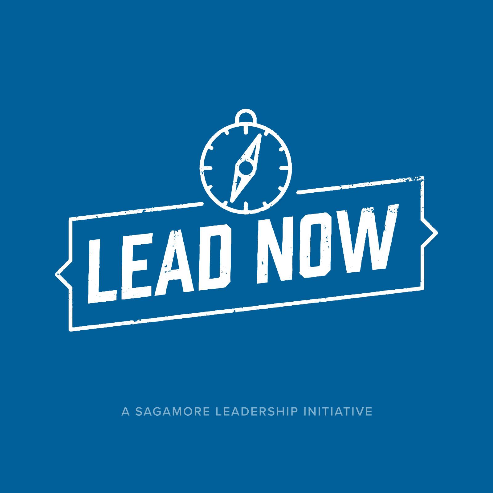 LeadNow-Social.jpg