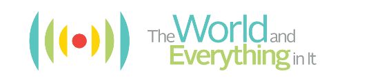 The World and Everything in It    Daily News from a Christian Worldview