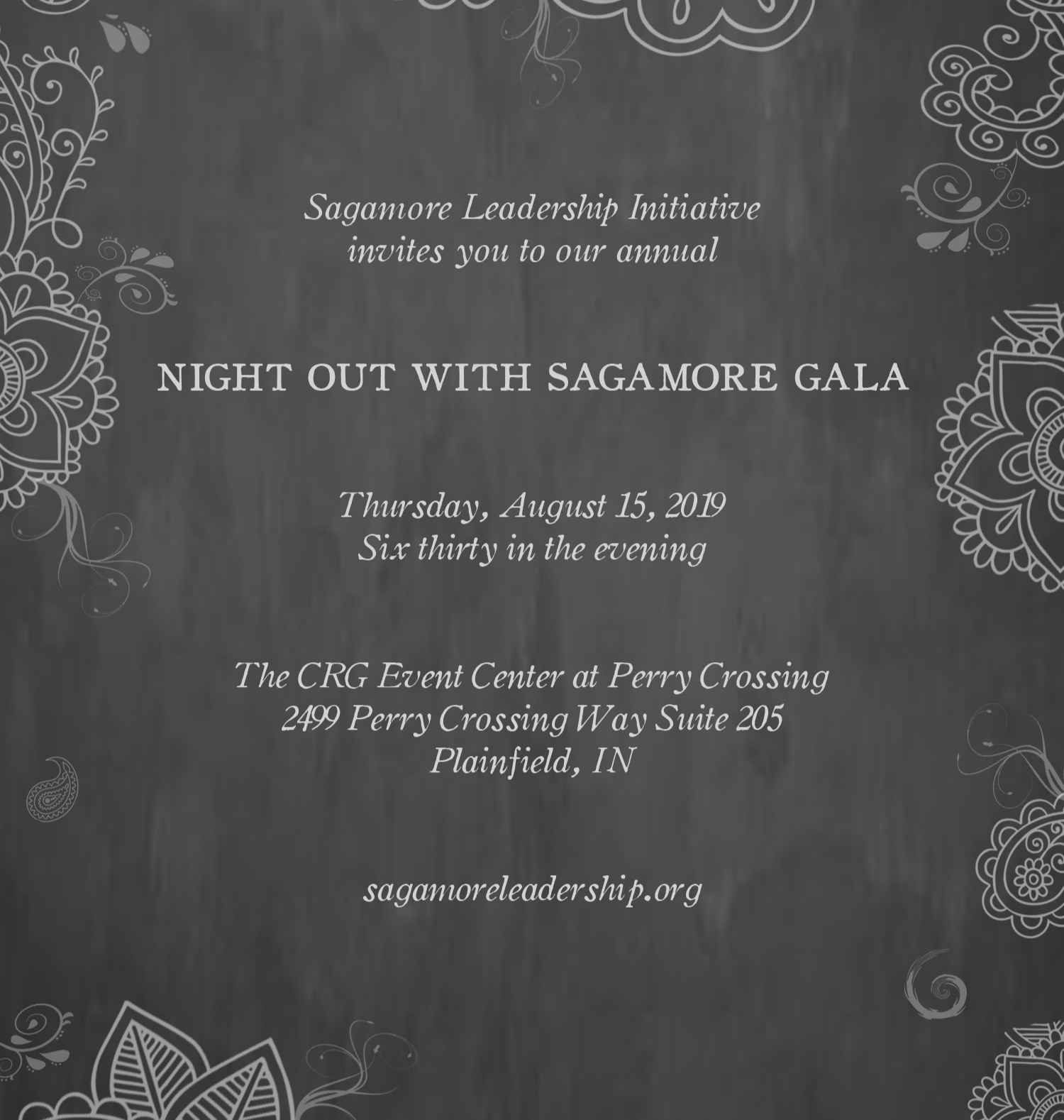 Sagamore+2019+Invitation.jpg