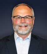 Jim Allen , VP of Marketing, New York State Apples