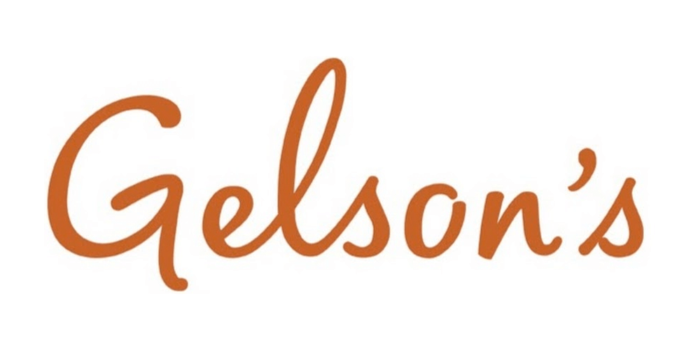 Smitten-Stores-Logos-Gelsons.png