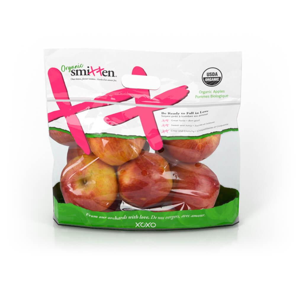 Smitten_Organics-Web-Packaging-Gusset_Bag-2lb.jpg
