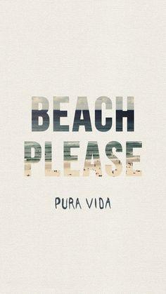 Beach Please.jpg