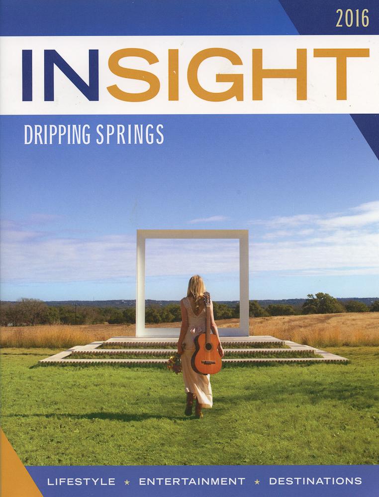 insight002.jpg