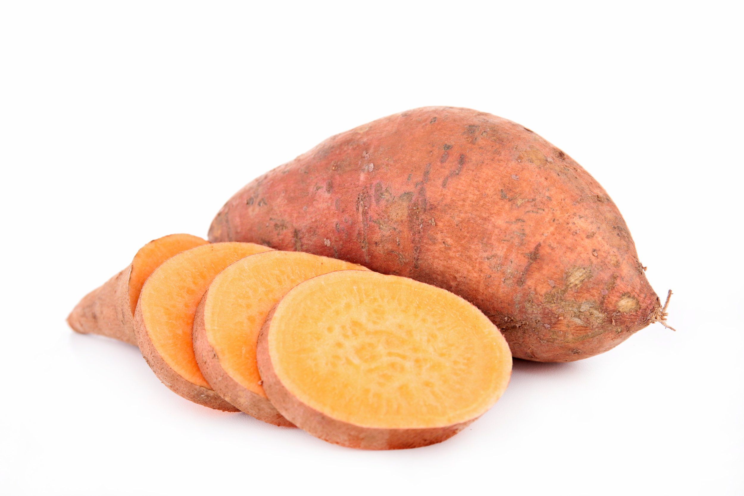 sweet-potato-38507926.jpg