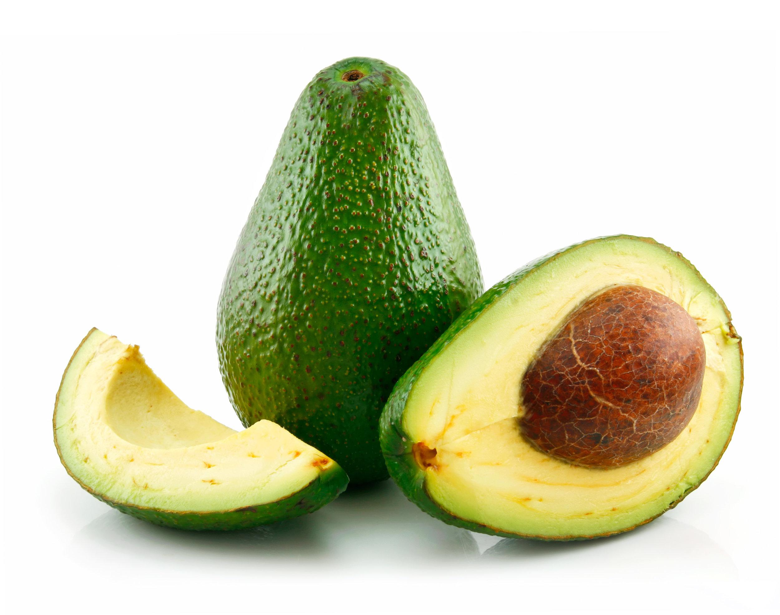 ripe-sliced-avocado-isolated-on-white-10759330.jpg