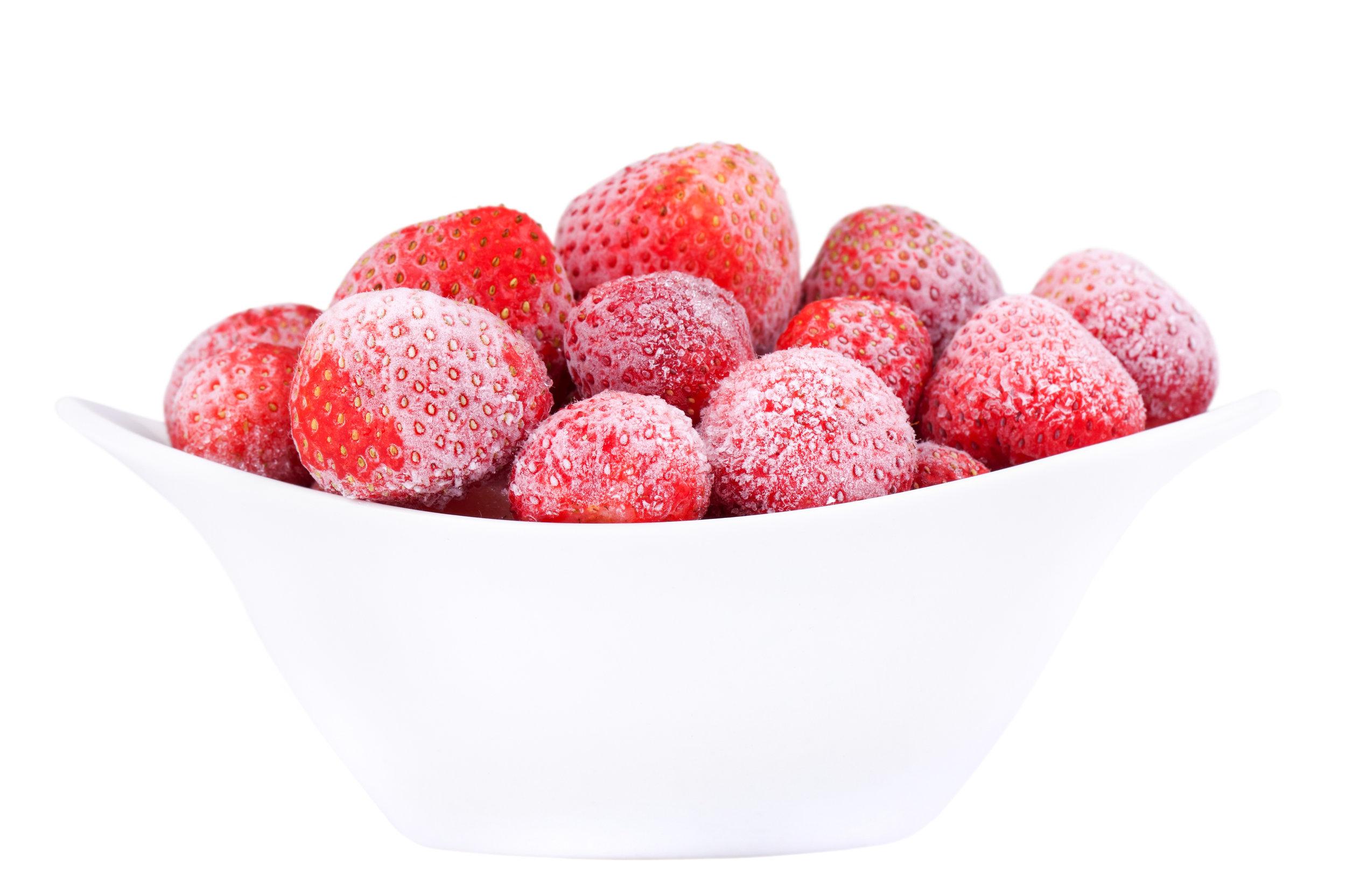 frozen-strawberries-17106232.jpg