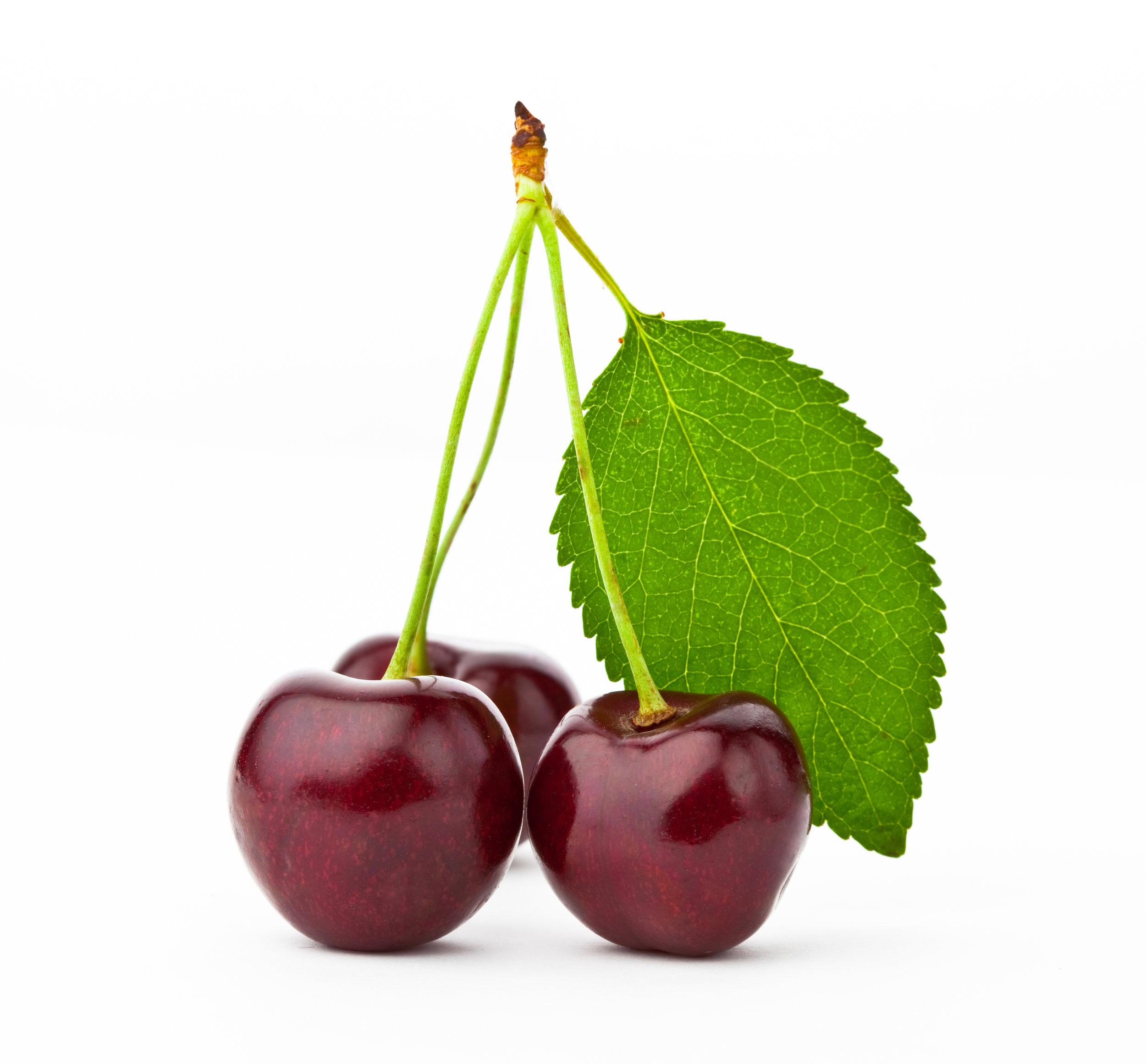 cherry-17920477.jpg
