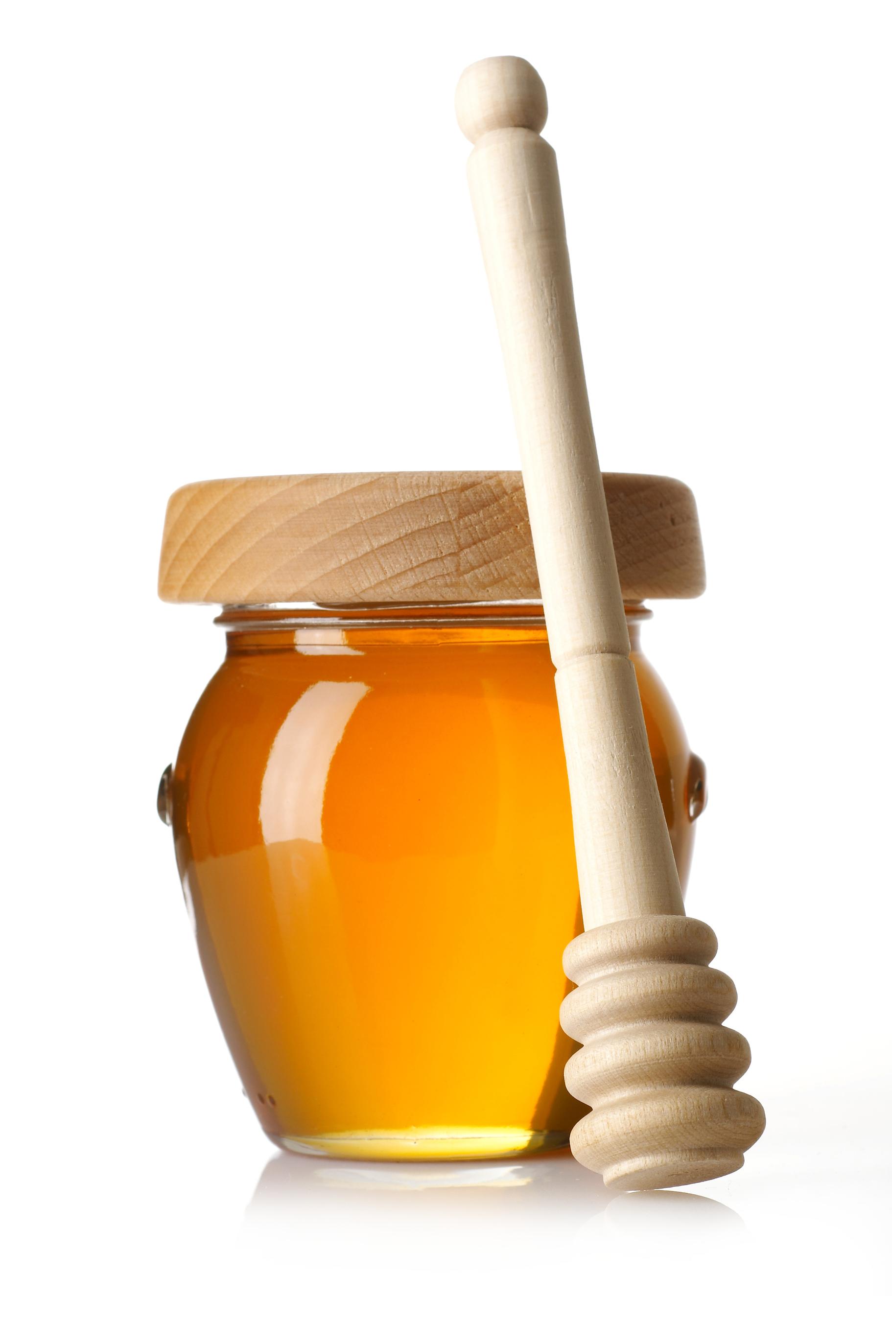 pot-of-honey-3680493.png