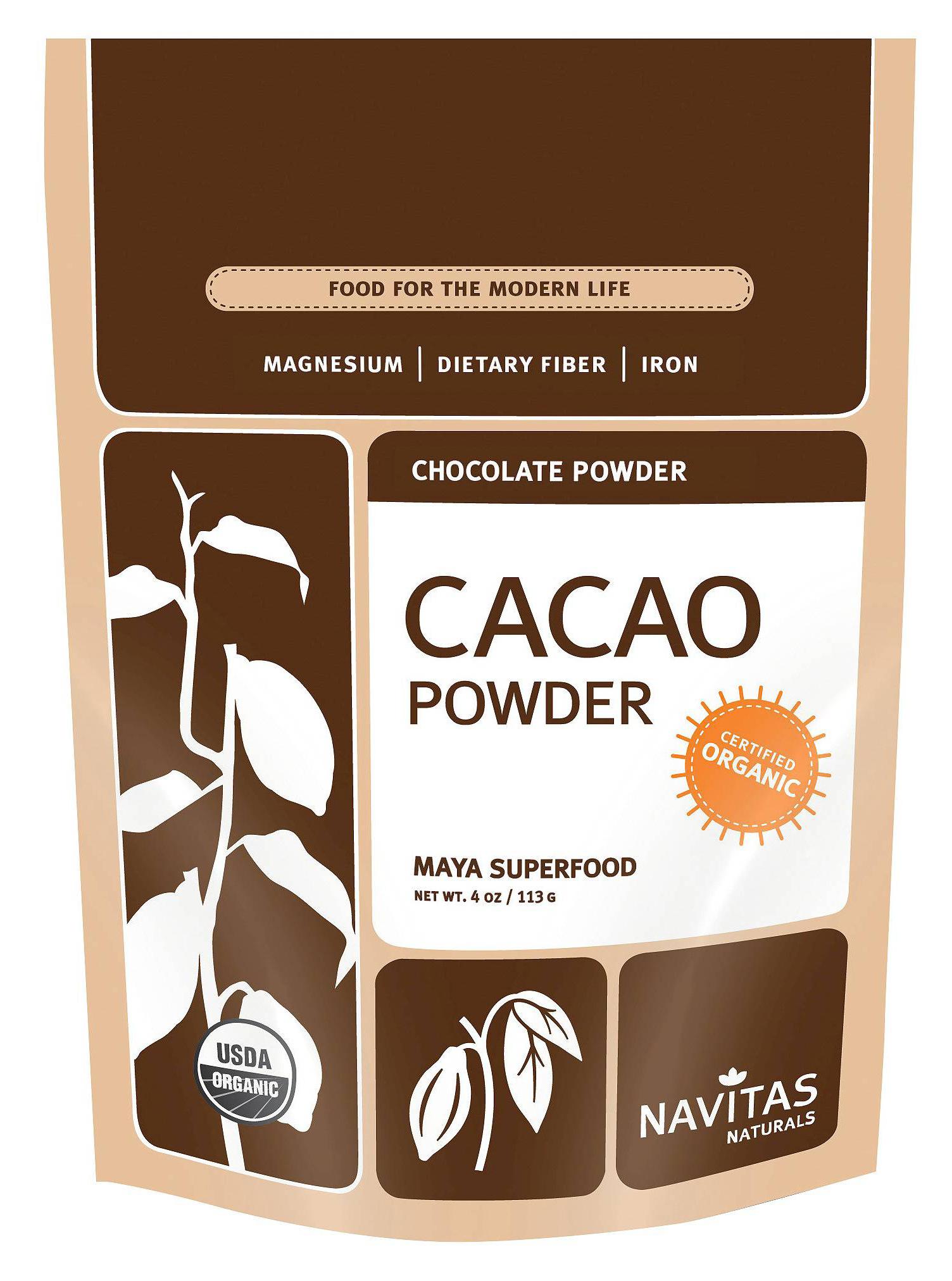 cacao_pow.jpg