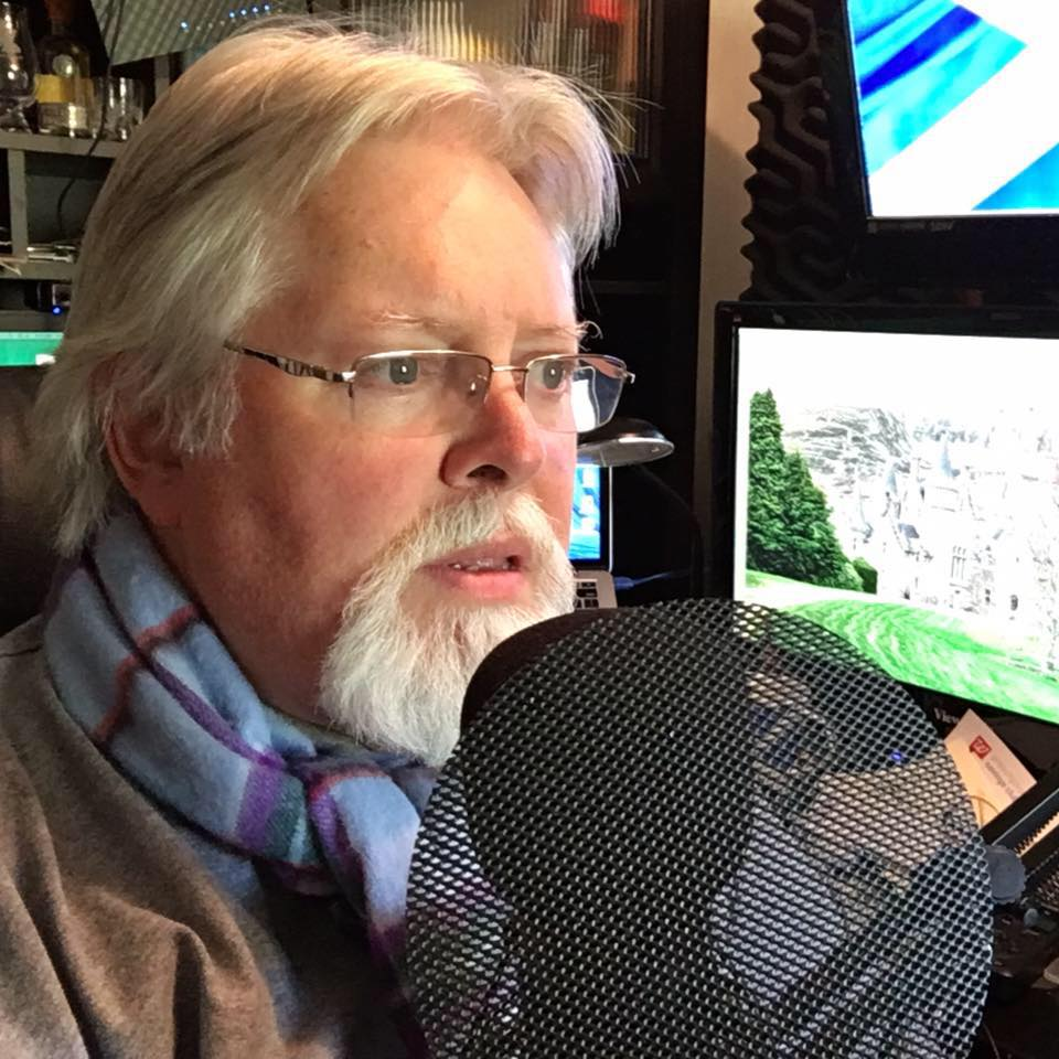 mepodcast.jpg