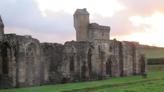 abbey.jpg