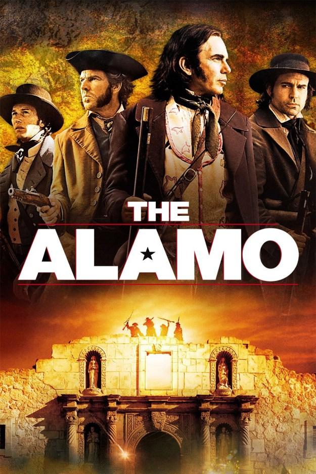 alamo new poster.jpg