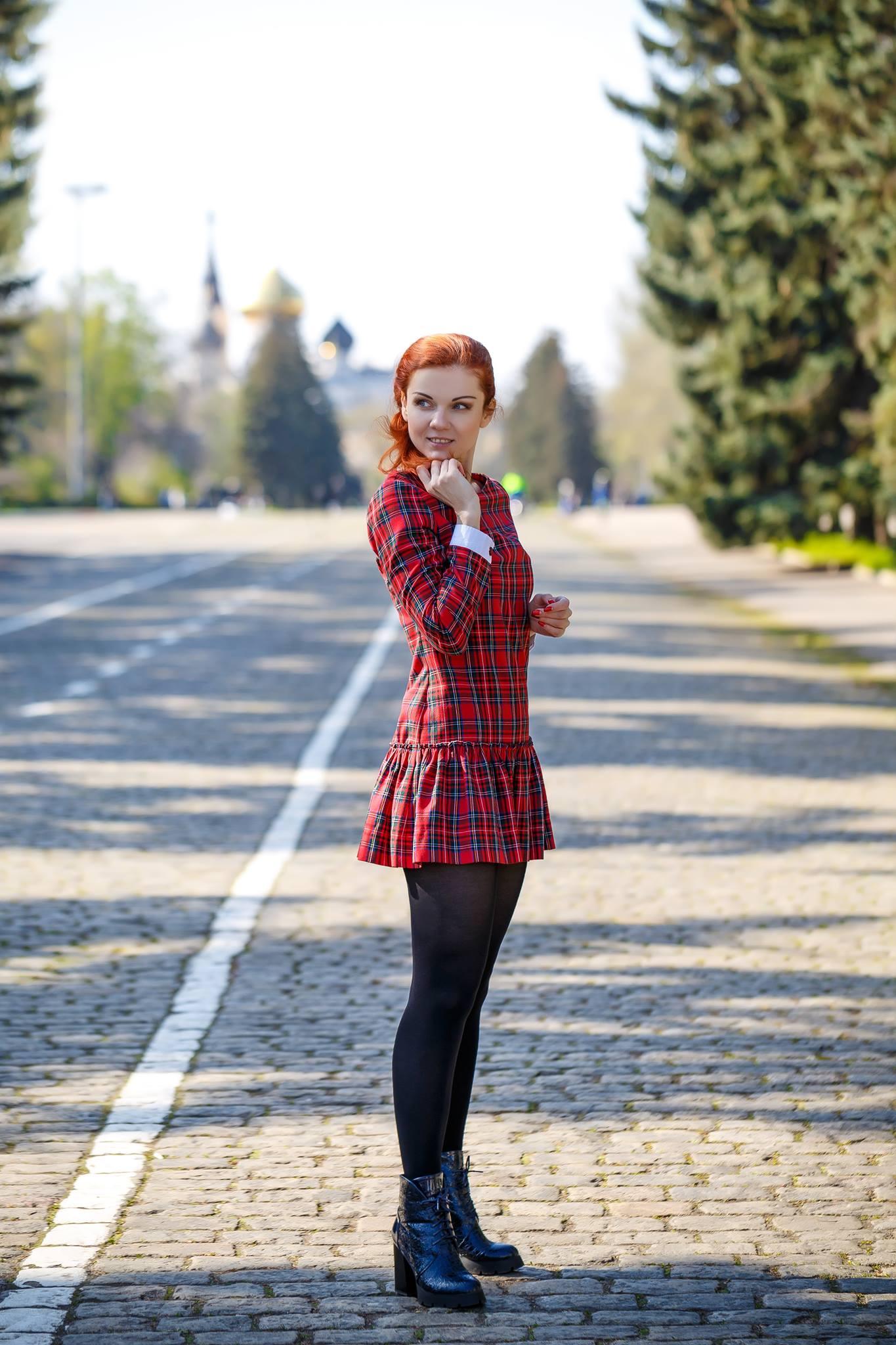 natalie ukraine 2.jpg