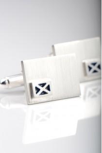saltire-cufflinks-210x315.JPG