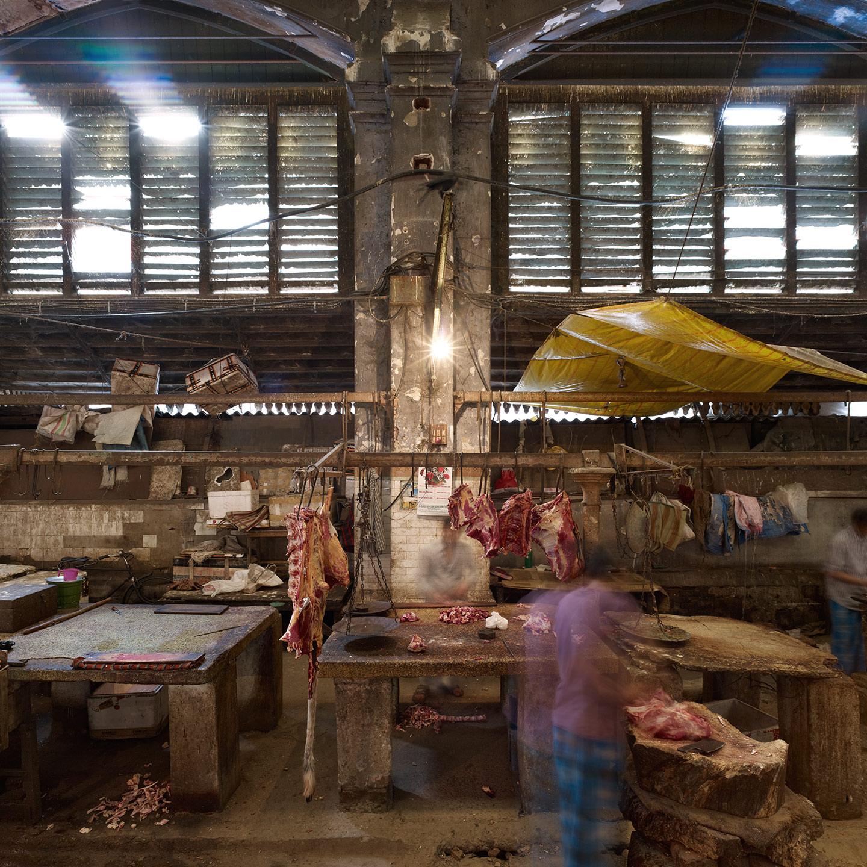 Hogg-Street-Meat-Market-#1,-Kolkata,-India---2013.jpg
