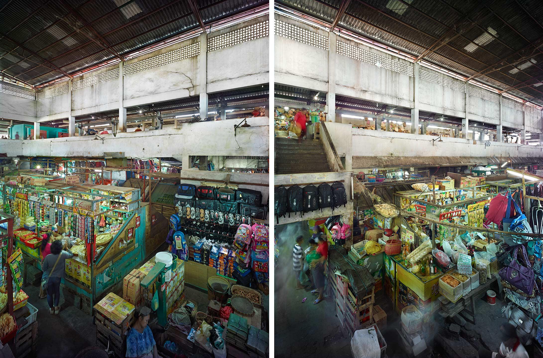 Pasar-Karangyu,-Semarang,-Indonesia---2013.jpg