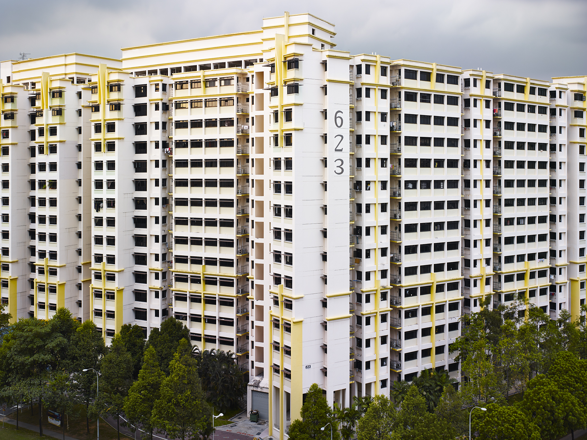 Block #623, Singapore - 2013.jpg