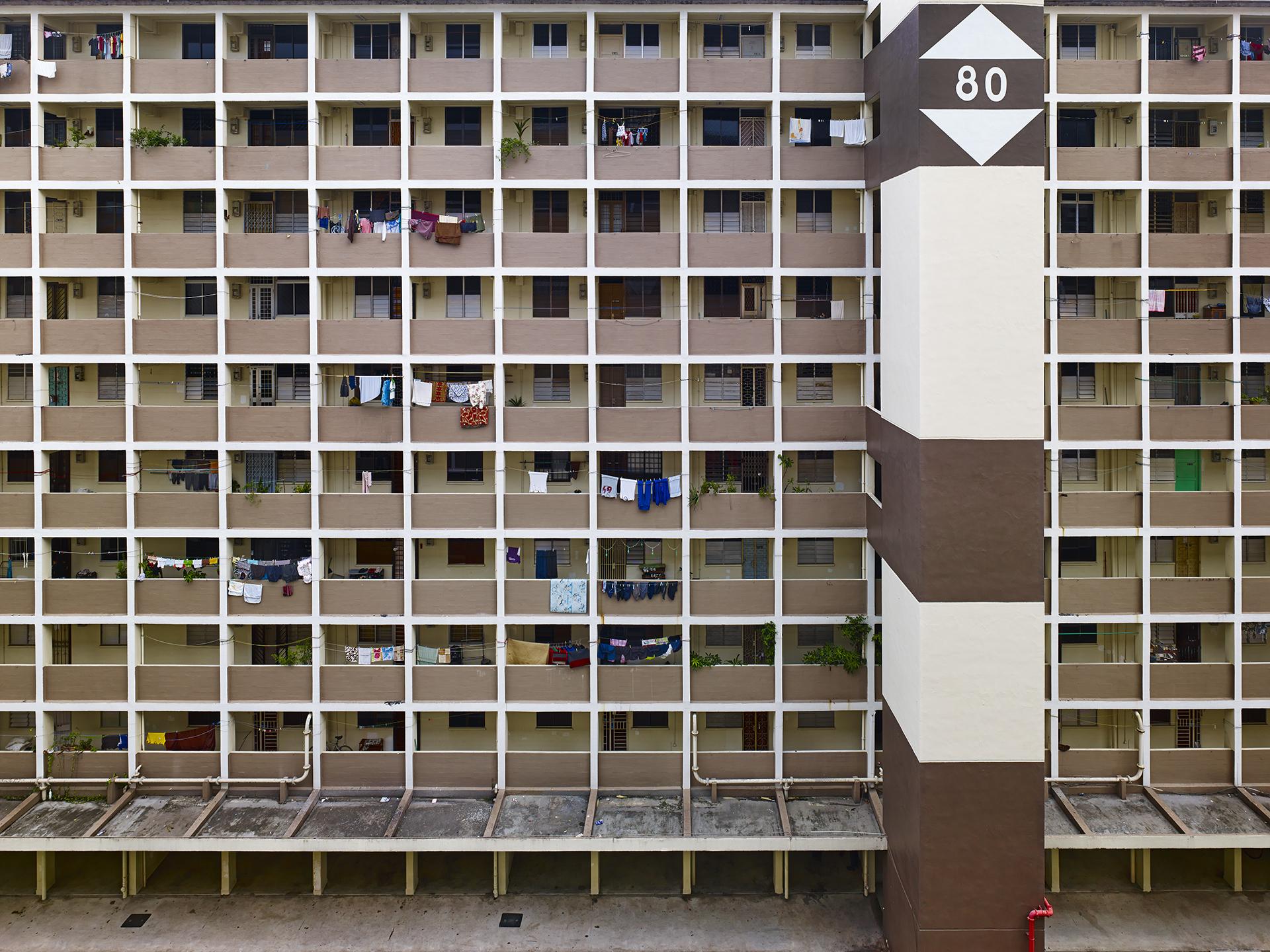 Block #80, Singapore - 2013.jpg