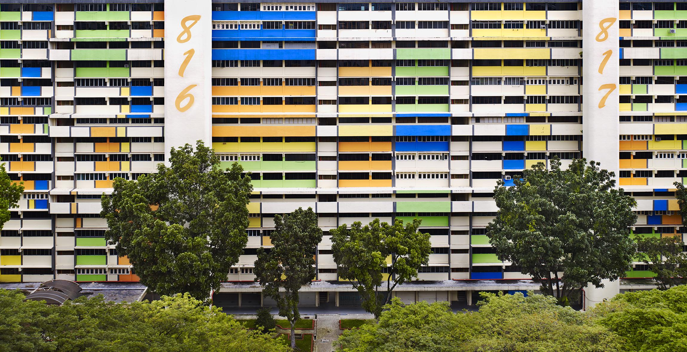 Block #816-#817, Singapore - 2013.jpg